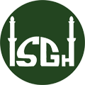 isgh-logo-2020